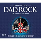 Greatest Ever Dad Rock