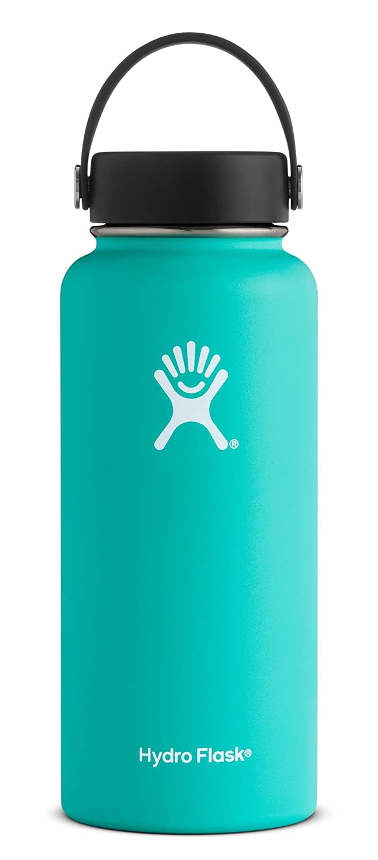 Hydro Flask Unisex Trinkflasche 32 oz Growler