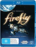 Firefly: Season 1 [3 Disc] (Blu-ray)