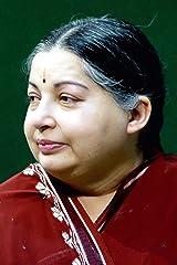 ஜெ. ஜெயலலிதா என்னும் நான்: அதிர்ஷ்டமும் ஆளுமையும் (10) (Tamil Edition) Kindle Edition