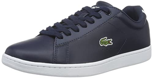 61935f505f2 Lacoste Carnaby EVO Bl 1 SPW