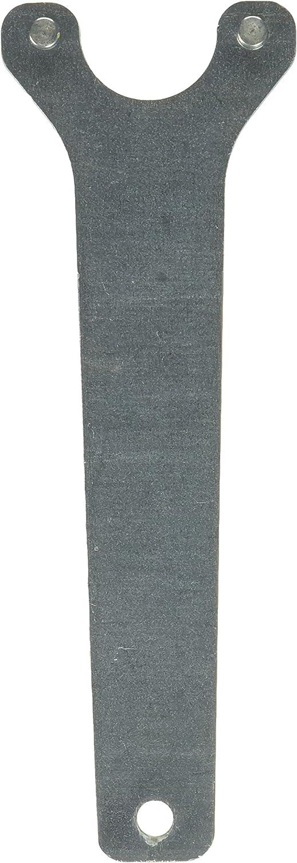 Hitachi 938332Z Wrench Spanner G12SR G12SE