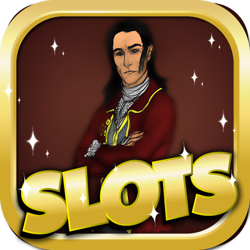 online casino slot machines story of alexander
