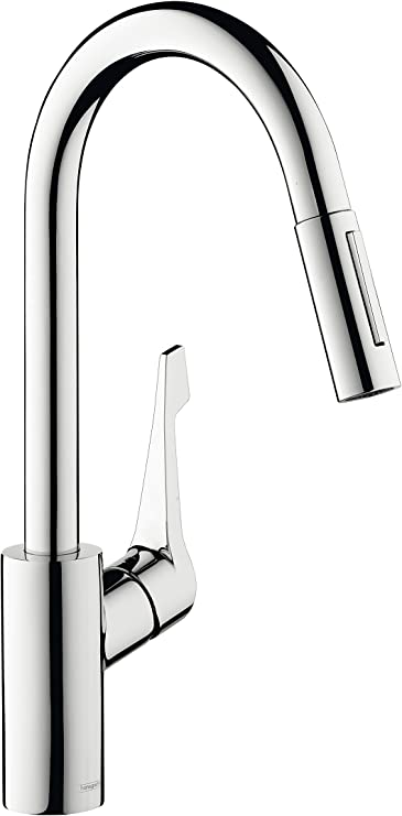 grifo hansgrohe 35