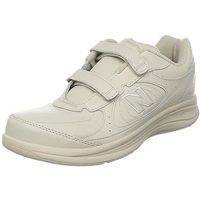 New Balance - Zapatillas de running para mujer, color Beige, talla 45: Amazon.es: Zapatos y complementos