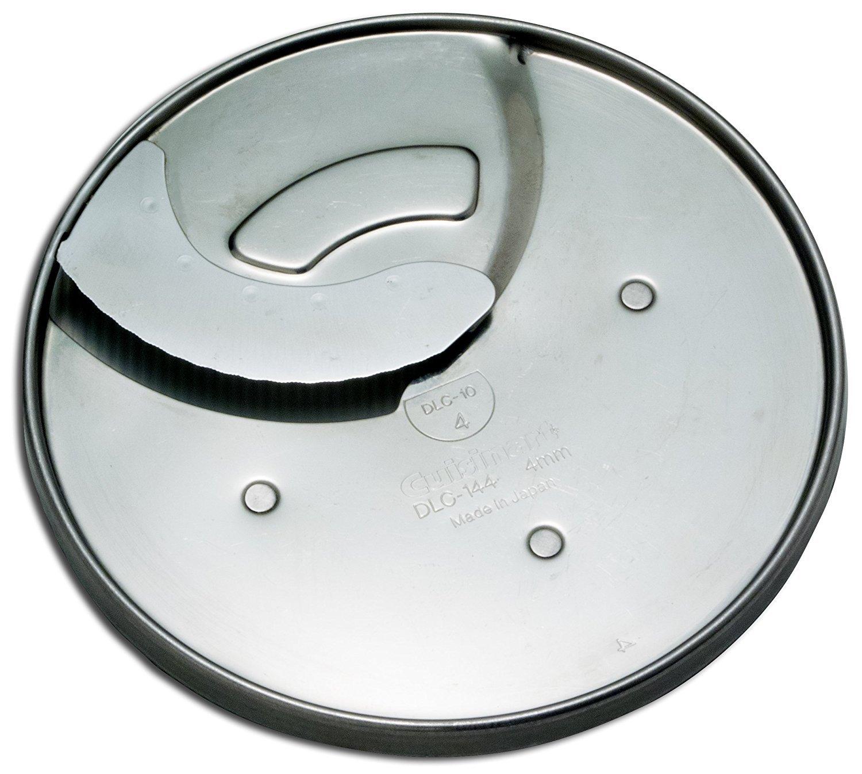 Cuisinart 4mm Standard Slicing Disc