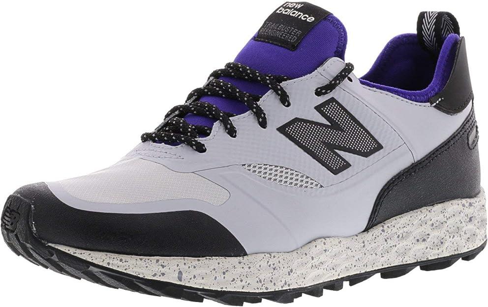 new balance chaussures de sport