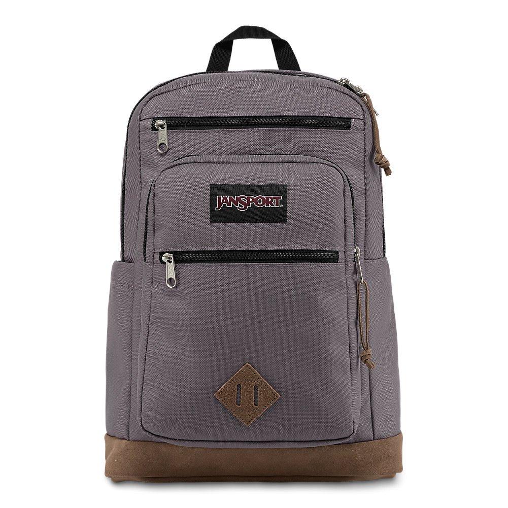 JanSport Wanderer Laptop Backpack