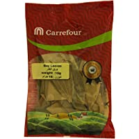 M Carrefour Bay Leaves - 15 gm