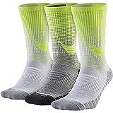 Amazon.com: Nike Squad Crew Football Sock: Clothing