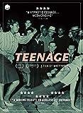 Teenage [DVD] [2013]