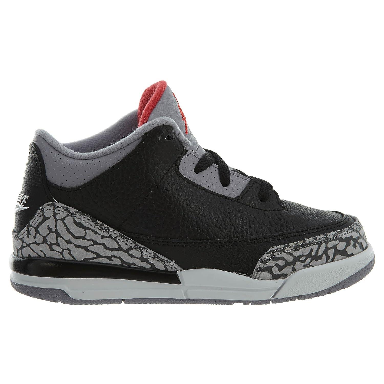 Jordan 3 Retro Toddlers