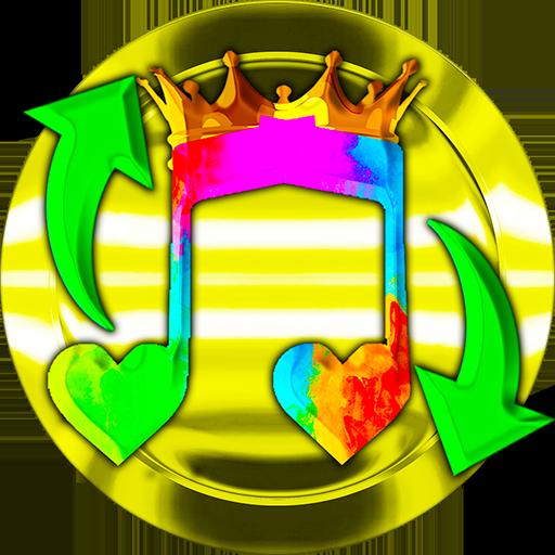 Coddy Audio Converter MP3 M4A AAC OGG FLAC WAV WMA