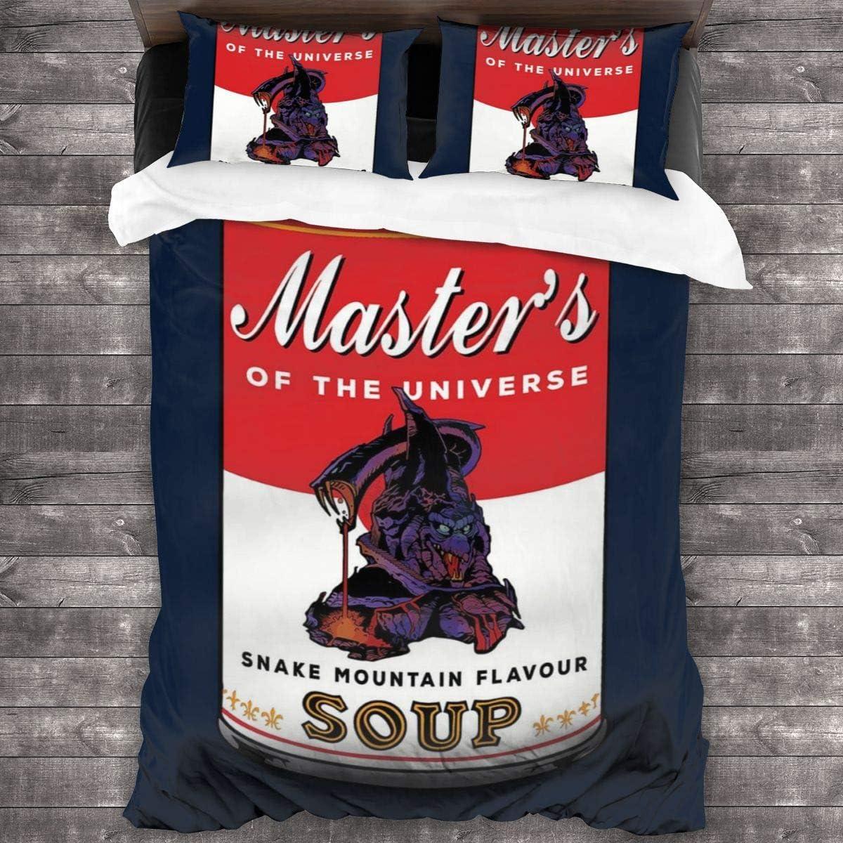 KUKHKU He Man Master Of The Universe