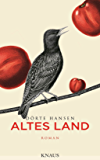 Altes Land: Roman (German Edition)