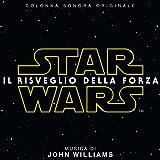 Star Wars: Il Risveglio Della Forza (Colonna Sonora Originale)