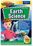 Rock N Learn: Earth Science [DVD] [Import]