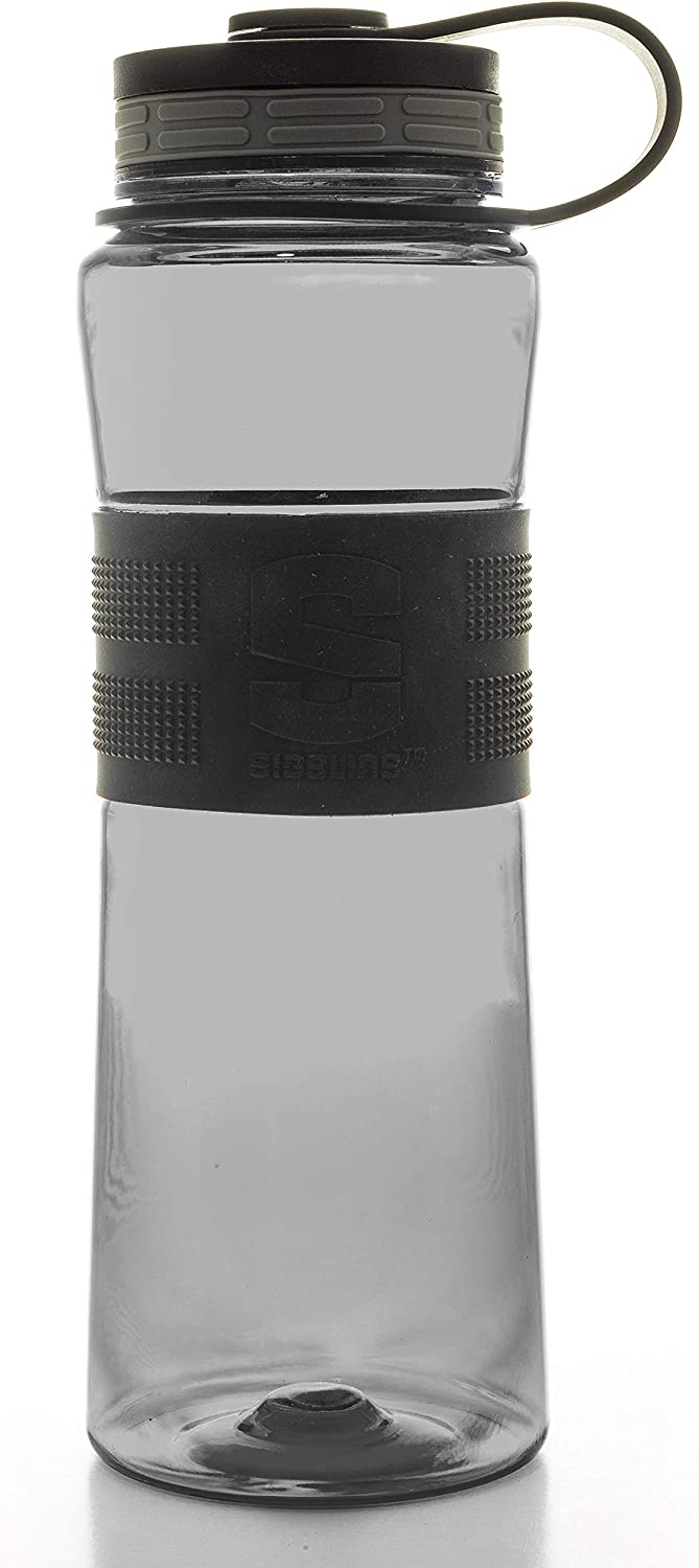 Franklin Sports Sideline Water Bottle - 33.8FL OZ
