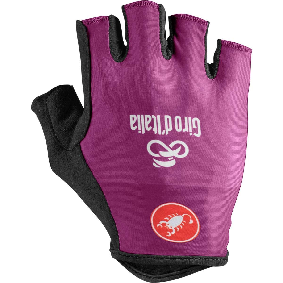 Castelli 9510209 # Giro102 Glove Mens Cycling Gloves