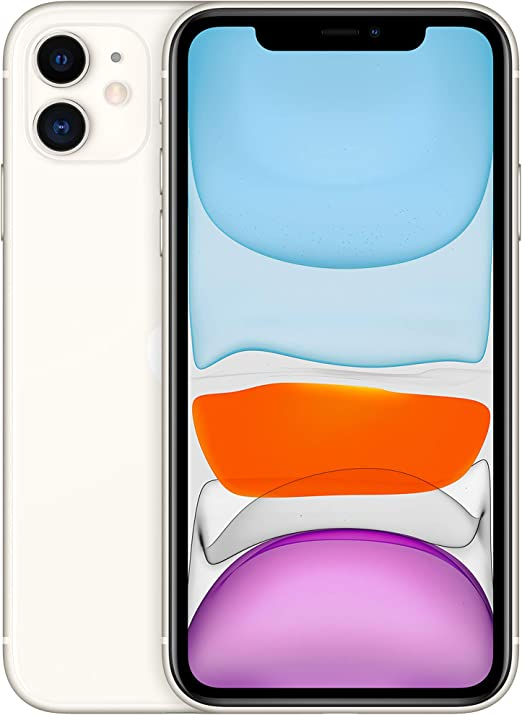 Apple iPhone 11, 128gb