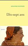 Dix-sept ans (Littérature Française)