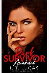 Dark Survivor Awakened (The Children Of The Gods Paranormal Romance Series Book 20) Kindle Edition