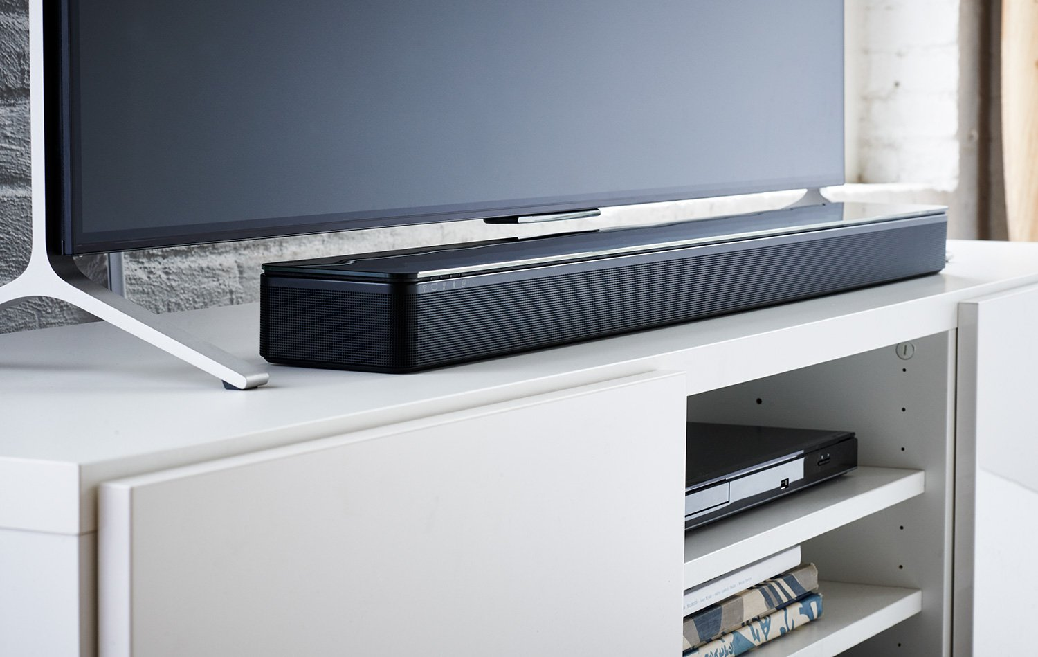 Best Soundbar 2020.Top 10 Best Wireless Sound Bars Buying Guide 2019 2020 On