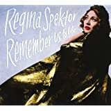 Remember Us To Life (Deluxe)