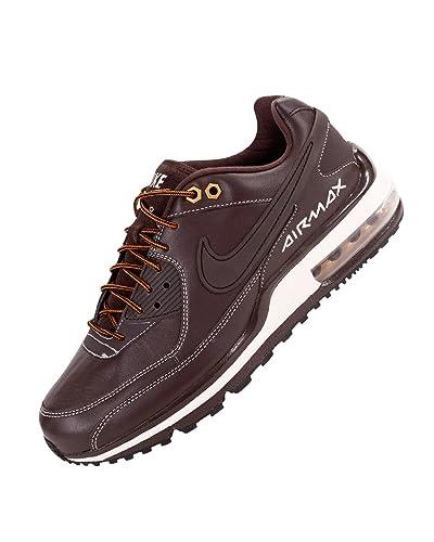 sneaker air max ltd ii plus
