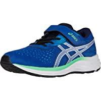ASICS Kid's Gel-Excite 7 PS Running Shoes