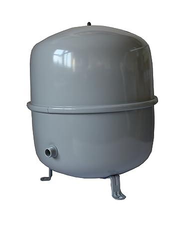Membran-Ausdehnungsgefäß reflex N, 80 Liter, 6 bar: Amazon.de: Baumarkt