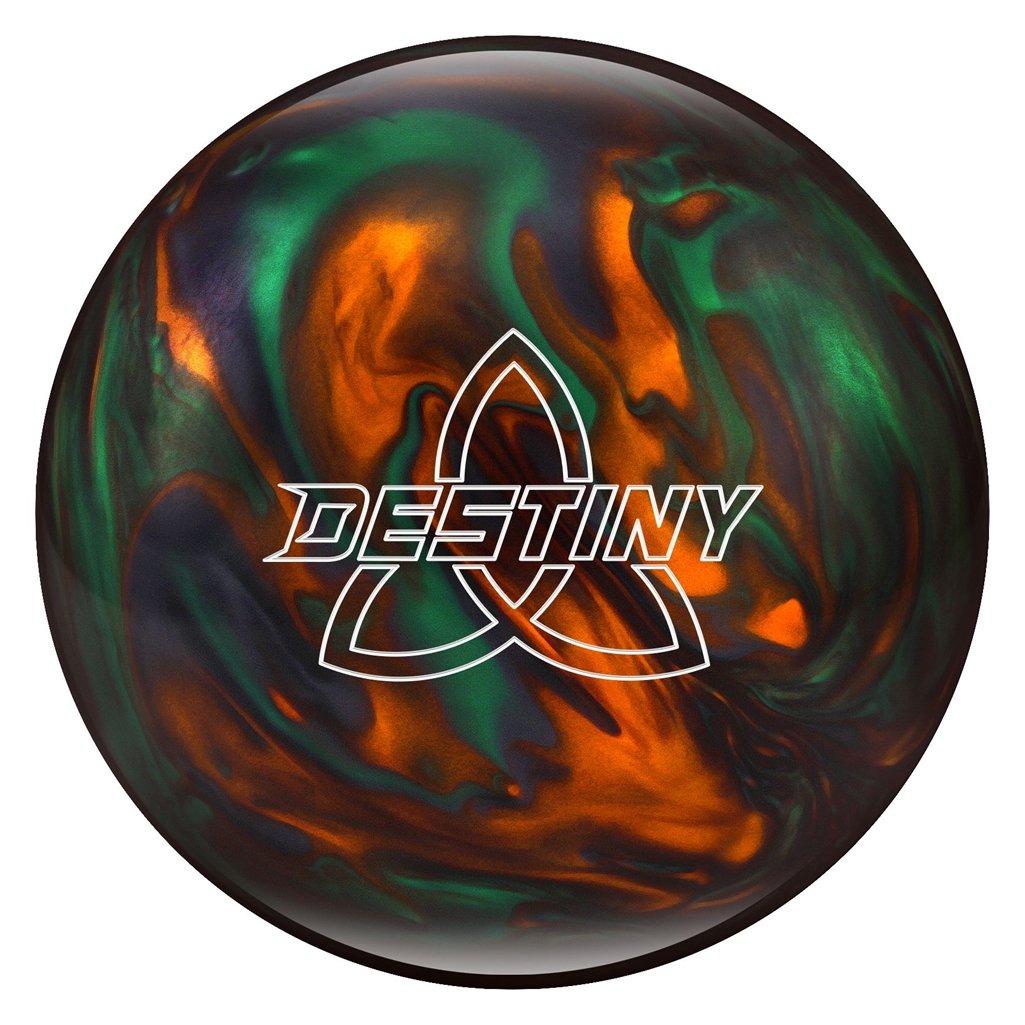 Ebonite B07DDJBMYX DestinyパールBowling 15lbs ball-グリーン/オレンジ/煙 Ebonite B07DDJBMYX 15lbs, フロアLIFE:aeaf1d11 --- lembahbougenville.com