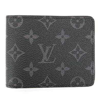 half off 5155b 6b300 Amazon | [セット品]正規化粧箱&正規紙袋付き ルイヴィトン ...