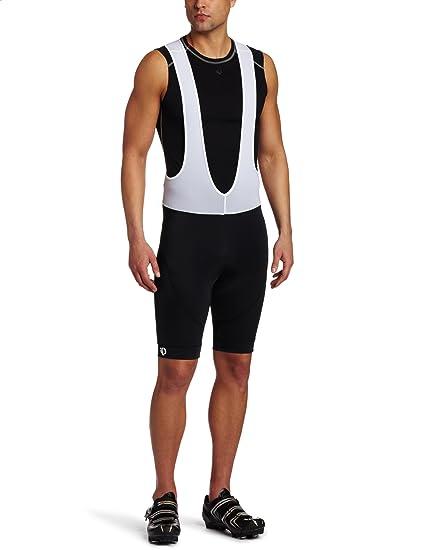 Amazon.com  Pearl Izumi Elite LTD Bib Short (XX-Large 52549949b