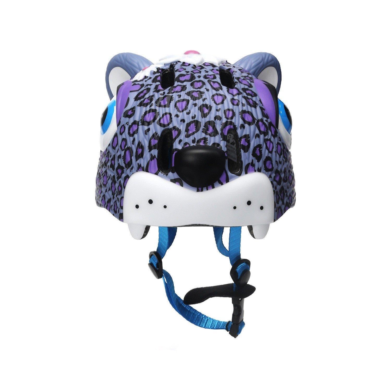 LOLIVEVE casco da equitazione regolabile casco di sicurezza per bambini, bambini, bambini, viola B07FMJQJ25 Parent | Aspetto estetico  | I più venduti in tutto il mondo  | Primo nella sua classe  | Costi medi  | Conosciuto per la sua bellissima qualità  | Qualità Affi 028e01