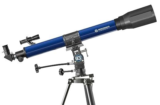 Explore scientific teleskop skylux el amazon