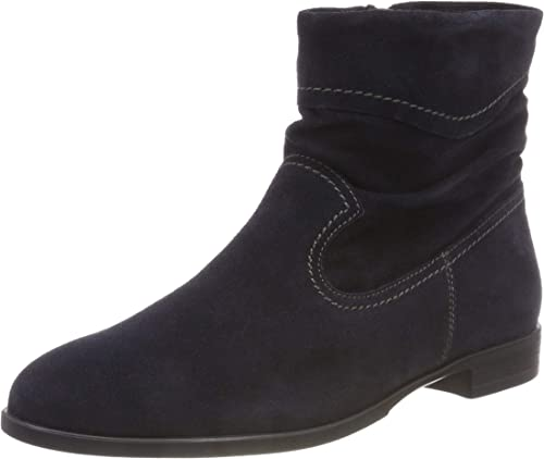 Tamaris Women's 25005 21 Ankle Boots