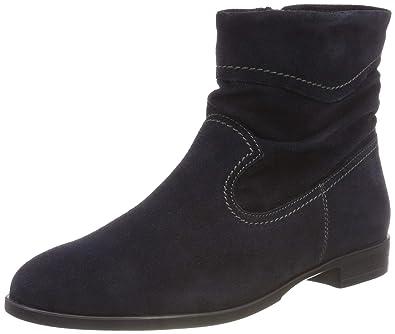 4b3719f6d5123a Tamaris Damen 25005-21 Stiefeletten  Tamaris  Amazon.de  Schuhe ...
