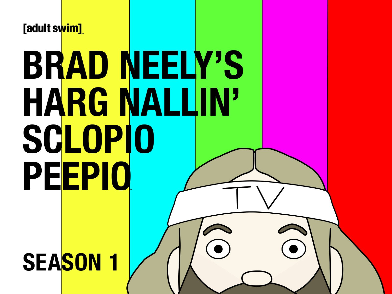 brad neelys harg nallin sclopio peepio watch online free