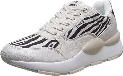 MTNG 69867, Zapatillas para Mujer: Amazon.es: Zapatos y complementos