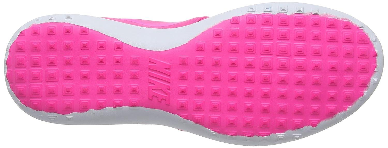 NIKE Women's Juvenate B(M) Running Shoe B01F7RDD9K 9 B(M) Juvenate US|Pink Blast/Pink Blast/White/Pink Blast db9b97