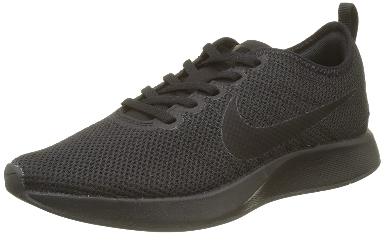TALLA 40 EU. Nike Dualtone Racer, Zapatillas de Running para Hombre