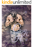 Caught by Her (Fighting Free Book 2)