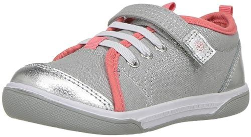Stride Kids' Dakota SneakerSchuheamp; Rite Handtaschen 1JKFTlc
