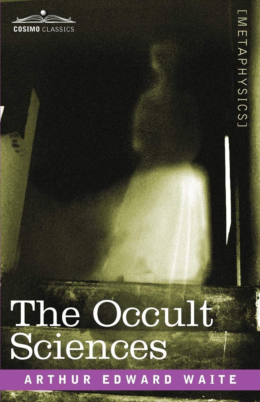 The Occult Sciences pdf epub