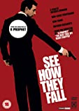 See How They Fall (Regarde les hommes tomber) [DVD] (1994)