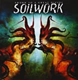 Sworn To A Great Divide (CD/DVD)