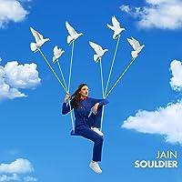 Souldier [Explicit]