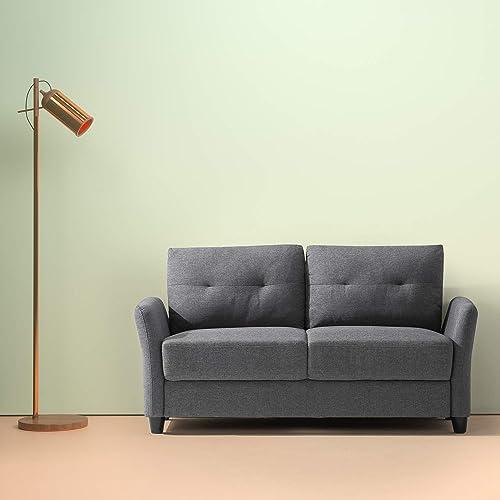Sleeper Sofa Twin Amazon Com