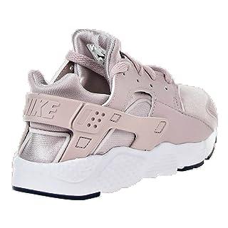 47b3b4a162e8 NIKE Huarache Run (PS) Mens Fashion-Sneakers 704951